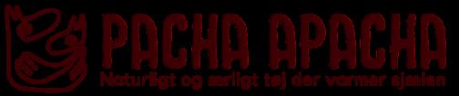 Pacha Apacha